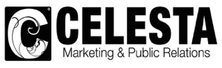 Celesta Marketing and Public Relations