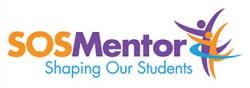 SOS Mentor