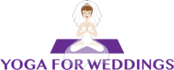 Yoga for Weddings