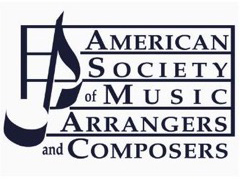 American Society of Music Arrangers and Composers