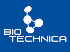 BIO Technica