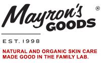 Mayron's Goods