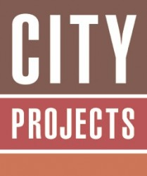 City Projects
