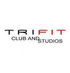 TriFit