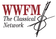 WWFM The Classical Network