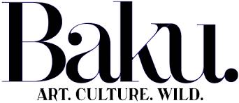Baku Magazine