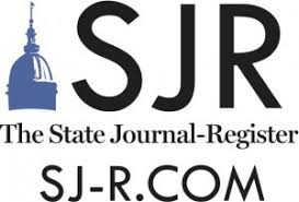 State Journal-Register